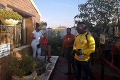 Best Soweto Tours
