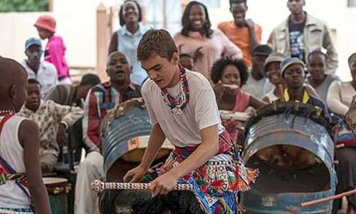 Traditional healer tours - Mind stimulating tours - soweto
